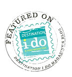 destination-i-do-featured-badge.jpg