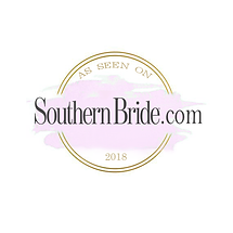 southern-bride-magazine-mostly-becky-wed