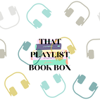 logo seethrough.png