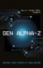 front cover Gen Alpha-Z.jpg