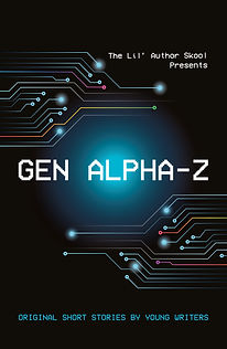 Gen Alpha Z hi res cover.jpg