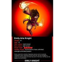 emily social media card.jpg