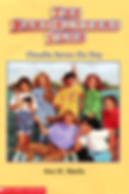 Claudia_Saves_the_Day_Baby_sitters_Club_