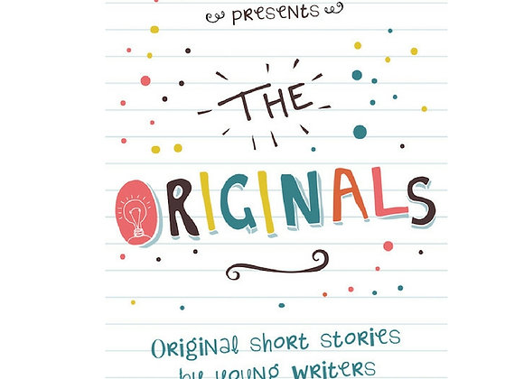 The Originals by Various
