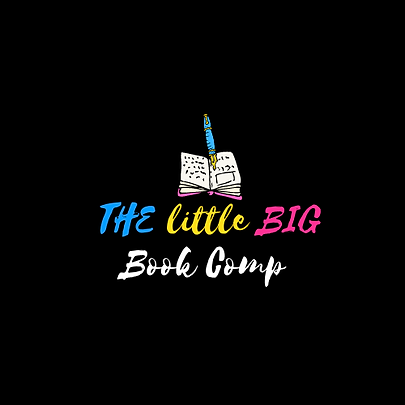 THE little BIG Book Comp.png