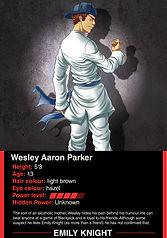 Wesley Description_Card.jpg