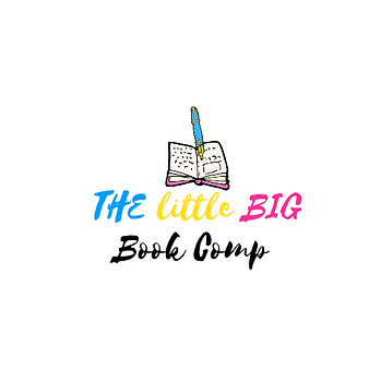 THE little BIG Book Comp copy.png