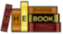 The Diverse Book Awards.png