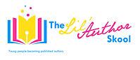 The_Lil_Author_School_1b_-2.jpg