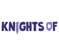 Knights Of.png