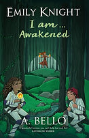 emily knight i am awakened.jpg