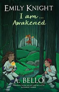 emily knight i am awakened.jpg