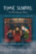 Time School WWHT front cover.jpg