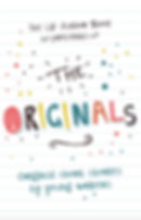 the originals front cover.jpg