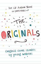 the originals front cover.jpg