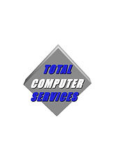 Total Computer Services Romney Marsh