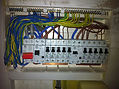 Electrician Romney Marsh