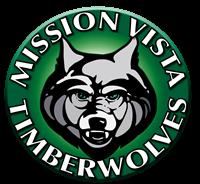 missionVistaHS (1).png