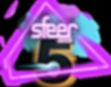 SFEER_8-FEB-LOG.png