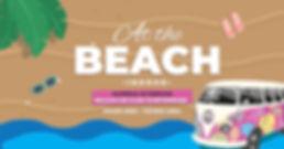 AT_THE_BEACH_FB-HEADER_v04.jpg