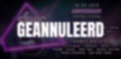 SFEER-18-04-2020-HEADER-PERS-GEANNULEERD