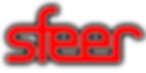 logo transpa.png