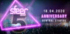 SFEER-18-04-2020-HEADER-PERS.jpg