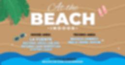 AT_THE_BEACH_v06.jpg