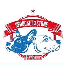 logo sprocket & stone.jpg