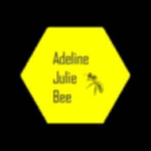 Hexagone_adelinejuliebee_avec_texte_et_a