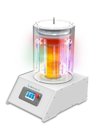 AB-Biocharger-w-ArcRod-REVISED-011515-cb