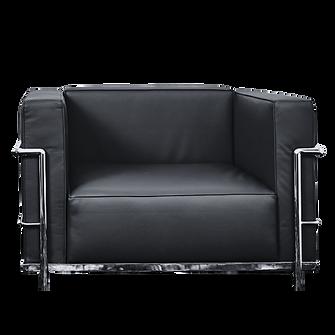 EXMI Chair .png