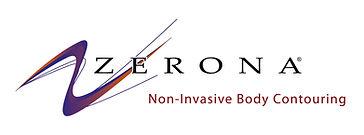 zerona-non-invasive-body-contouring-high