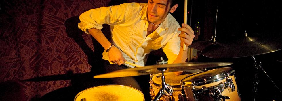 François Morin - Bilboquet