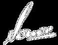 Logo_SONOR_BLANC_TRANSP.png