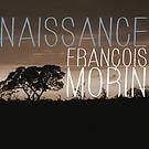 Capa Naissance Recto.png