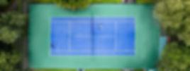 hardcourt.jpg