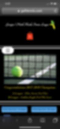 home screen.jpg