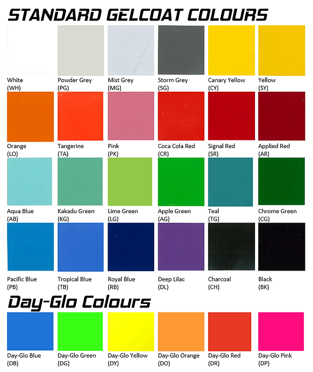 Colours Updated.png