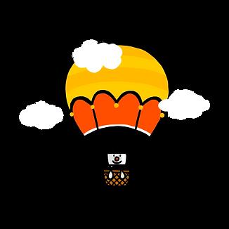 card_baloon_001.png