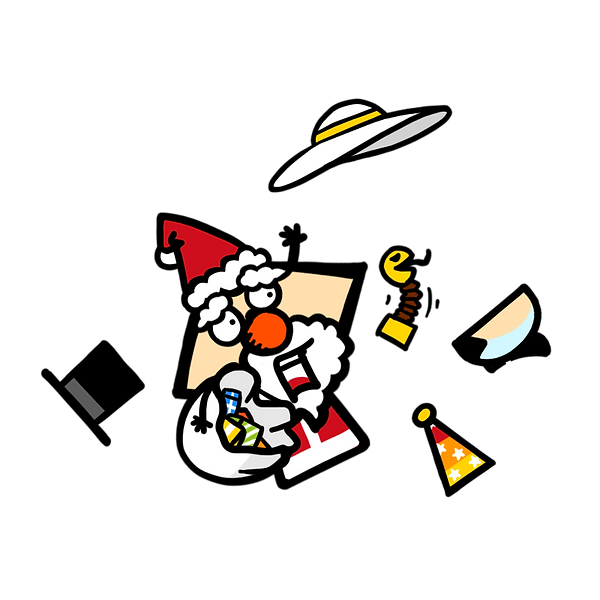 card_hat_001.png