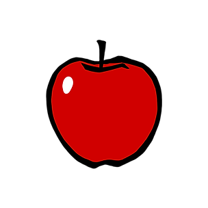 card_apple_001.png