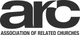 arc-logo-black.png