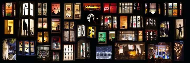 Window Wanderland.jpg