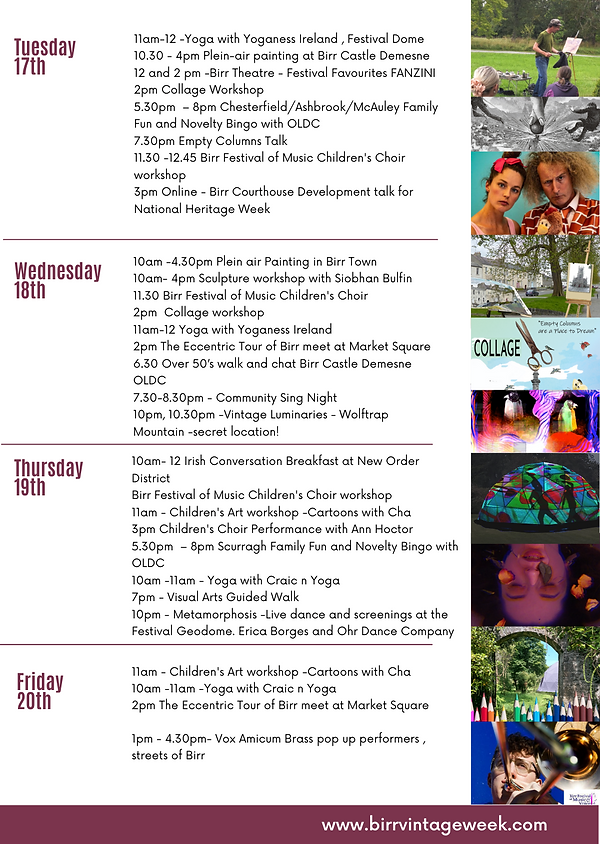 A4 FOLD OVER PROGRAMME events1.png