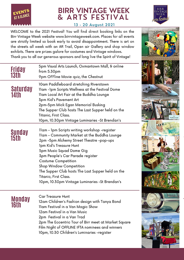A4 FOLD OVER PROGRAMME events.png