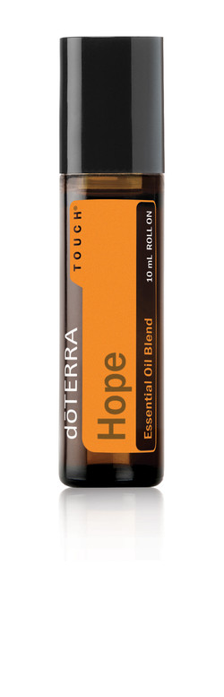 doterra-touch-hope-10ml[1]