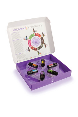 emotional-aromatherapy-system[1]