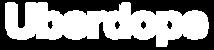 Logo_uberdope.png