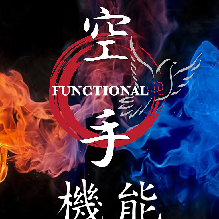 Specialist Kata Course FUNCTIONAL